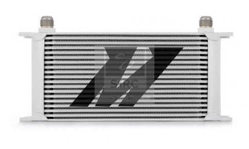 46634-Mishimoto-Oil-Cooler-19-Row_1.jpeg