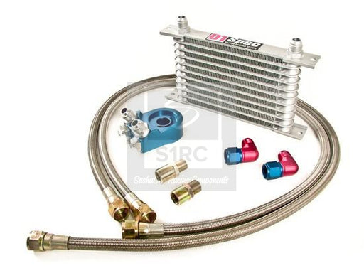 39692-D1-Spec-Oil-Cooler-Kit-11-Rows-Typ