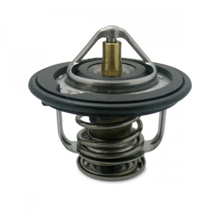 10770-Mishimoto-Racing-Thermostat-Honda-