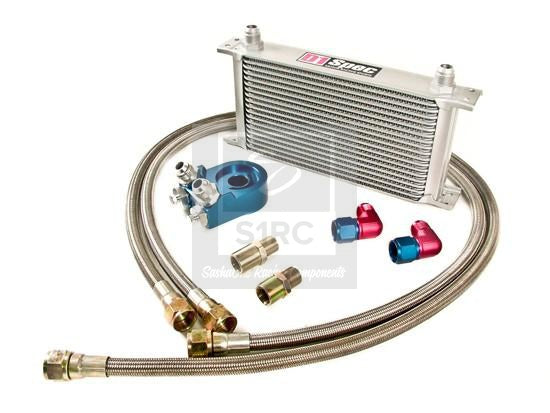 44994-D1-Spec-Oil-Cooler-Kit-19-Rows-Typ