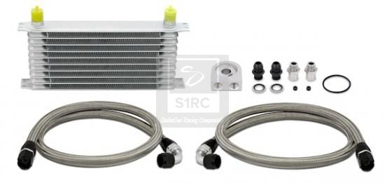 39369-Mishimoto-Oil-Cooler-Kit-10-Row_1.