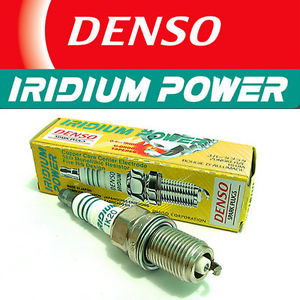 Denso Spark Plug Iridium Power IK16