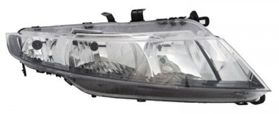DEPO Headlights Right Civic
