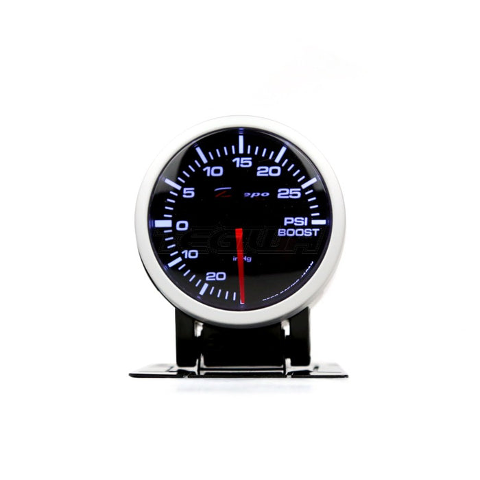 depo-gauges-boost-psi.jpg
