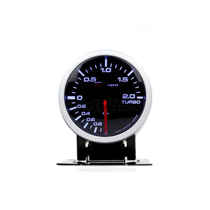 depo-gauges-boost-bar.jpg