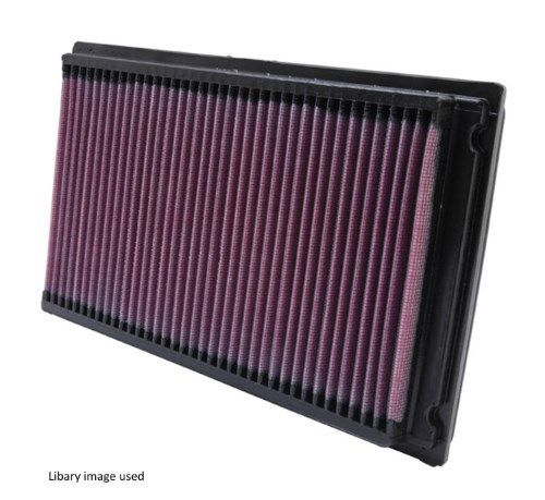 K-N-Drop-in-Air-filter-33-3058-Honda-FK2