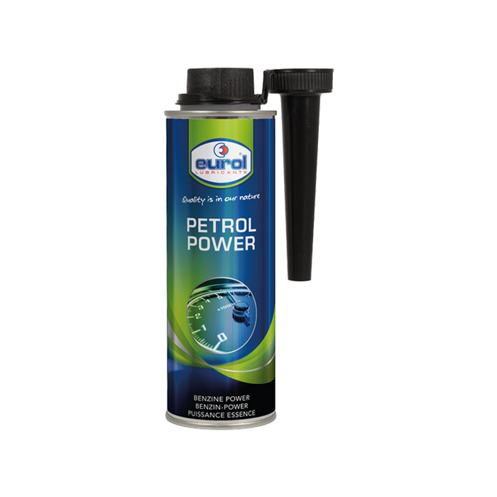 Eurol Petrol Power 250ml