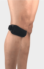 Knee Strap Brace with Patella Support