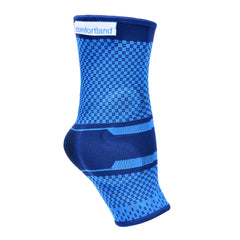Comfortmax 3D Knitted Ankle Brace