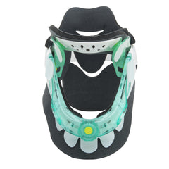 ABS Adjustable Cervical Collar