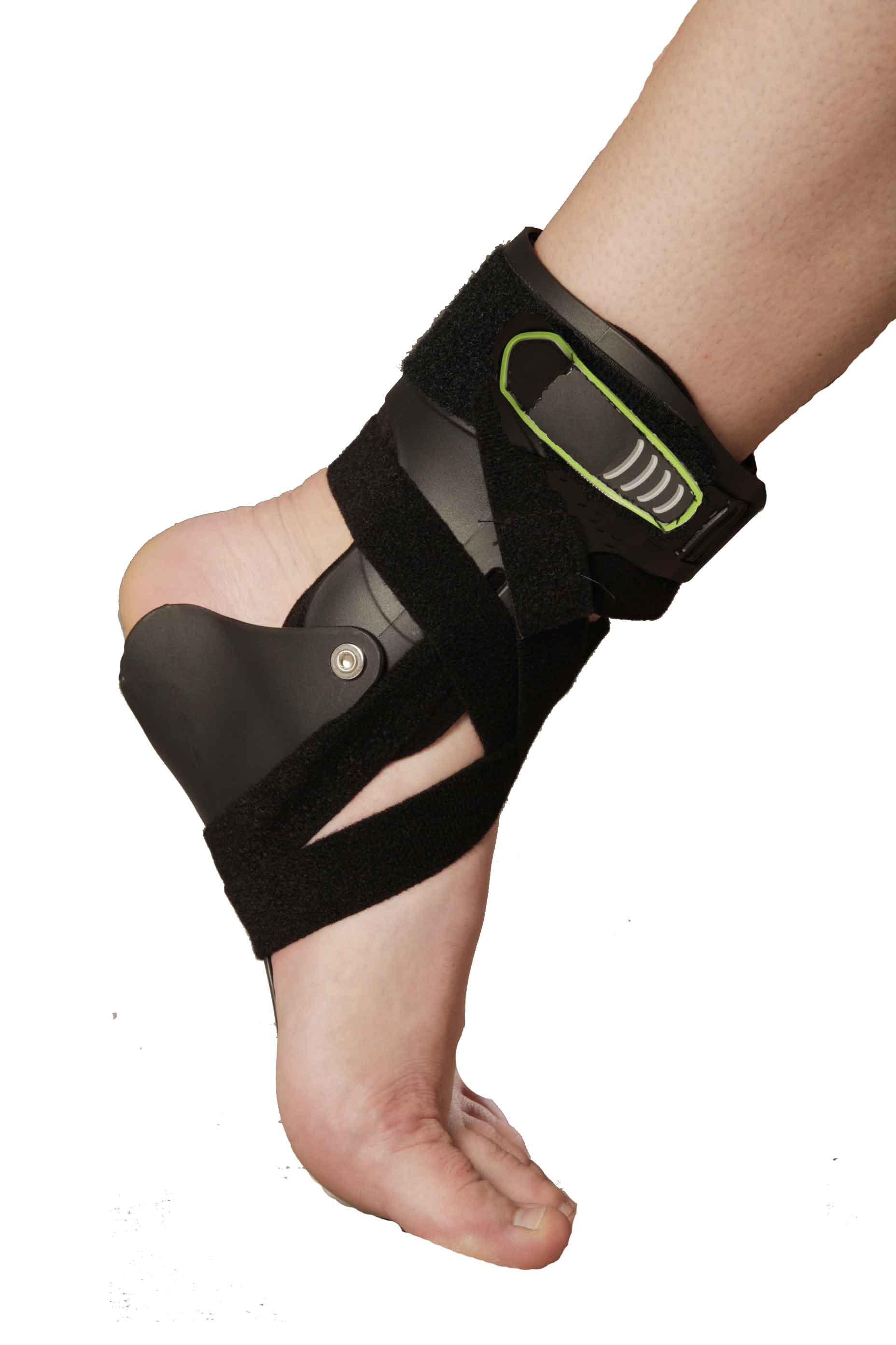 Functional Ankle Brace