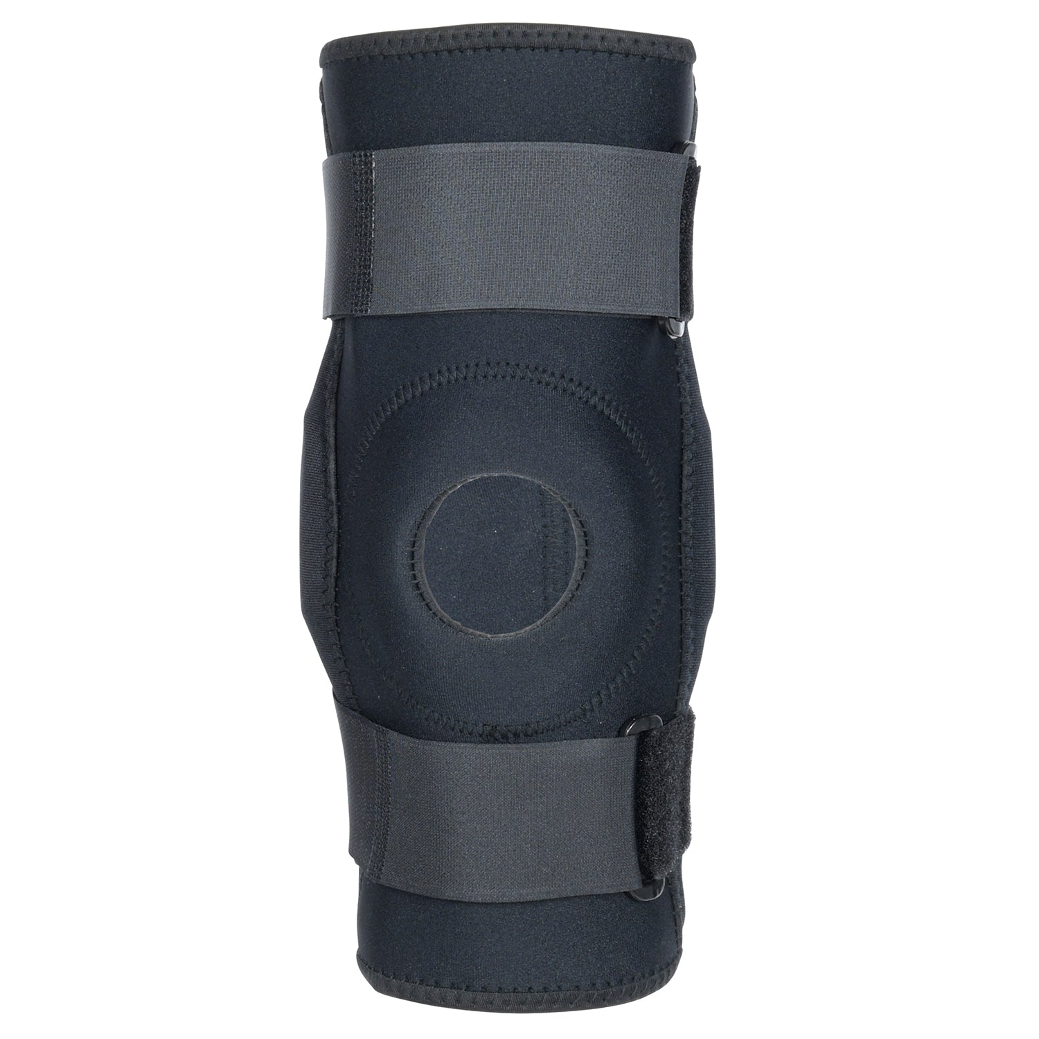 Aidfull Neoprene Hinged Knee Support
