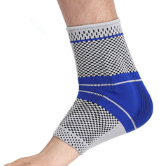 Aidfull Ankle Support Compression Sleeve