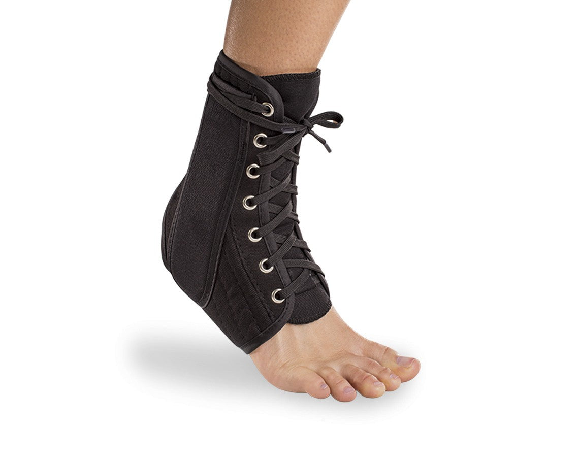 Aidfull Lace Up Ankle Brace
