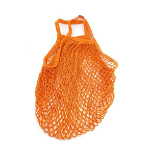 String Bag - Eco Basics Online
