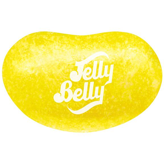 Sour Lemon Jelly Belly