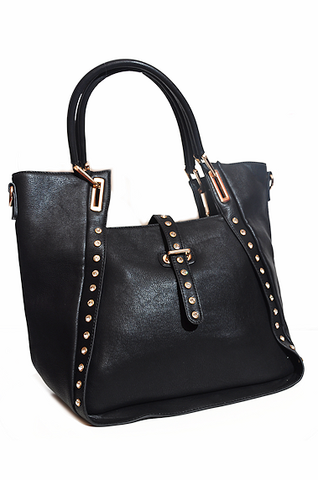 The Madison Bag
