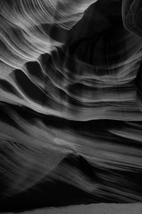 Antelope Canyon #12