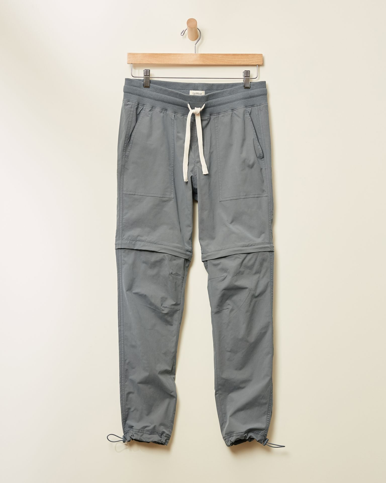 UpWest Easy Convertible Pant