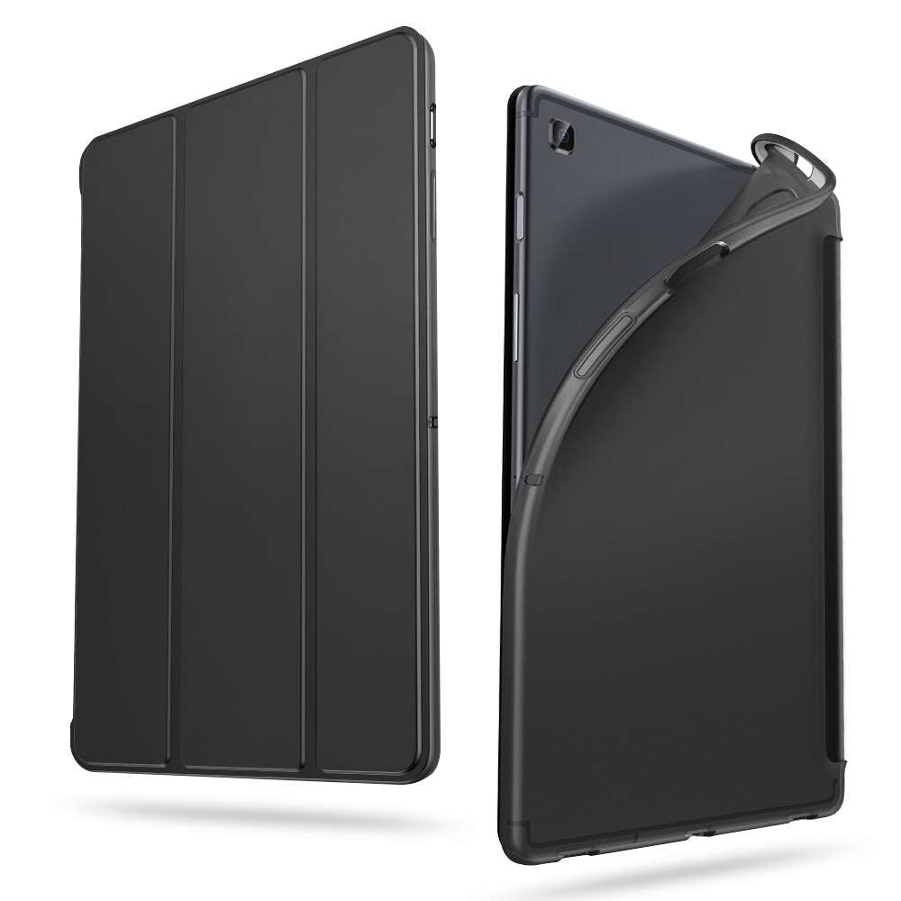 ESR Samsung Galaxy Tab S5e Rebound Smart Case Black