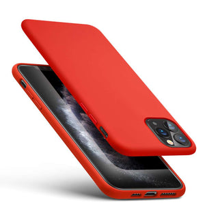 ESR Apple iPhone 11 Pro Yippee Color Case (Red)