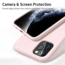 Load image into Gallery viewer, ESR Apple iPhone 11 Pro Yippee Color Case (Pink)