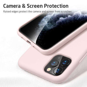ESR Apple iPhone 11 Pro Yippee Color Case (Pink)