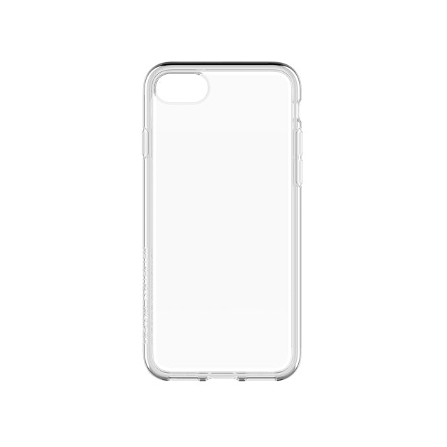 OtterBox Clearly Protected Skin Case Apple iPhone 7/8 Clear