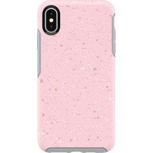 OtterBox Symmetry Case Apple iPhone Xs Max On Fleck