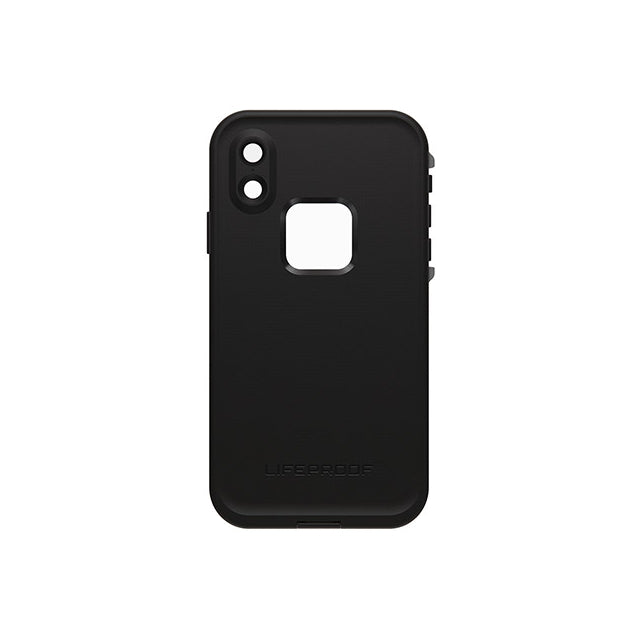 LifeProof Fre Case Apple iPhone XR Asphalt