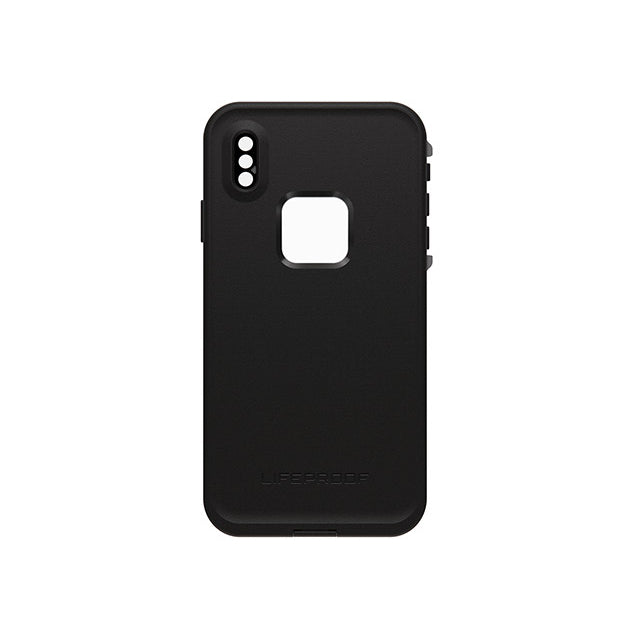 LifeProof Fre Case Apple iPhone Xs Max Asphalt