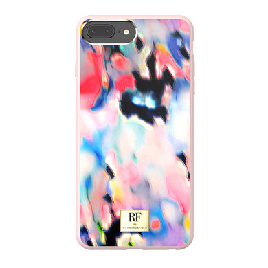 Richmond & Finch RF Series TPU Case Apple iPhone 6/6S/7/8 Plus Diamond Dust