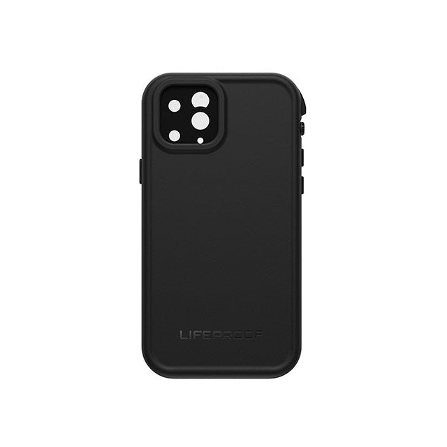 LifeProof Fre Case Apple iPhone 11 Pro Asphalt