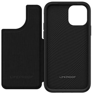 LifeProof FLiP Case Apple iPhone 11 Pro Dark Knight