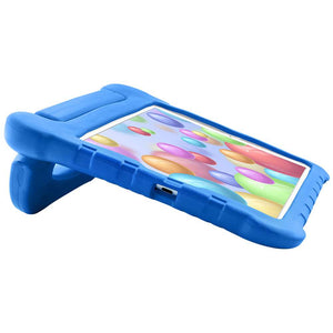 Just in Case Kids Case Ultra Apple iPad 10.2 2019 (Blue)