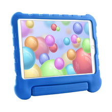Load image into Gallery viewer, Just in Case Kids Case Ultra Apple iPad 10.2 2019 (Blue)