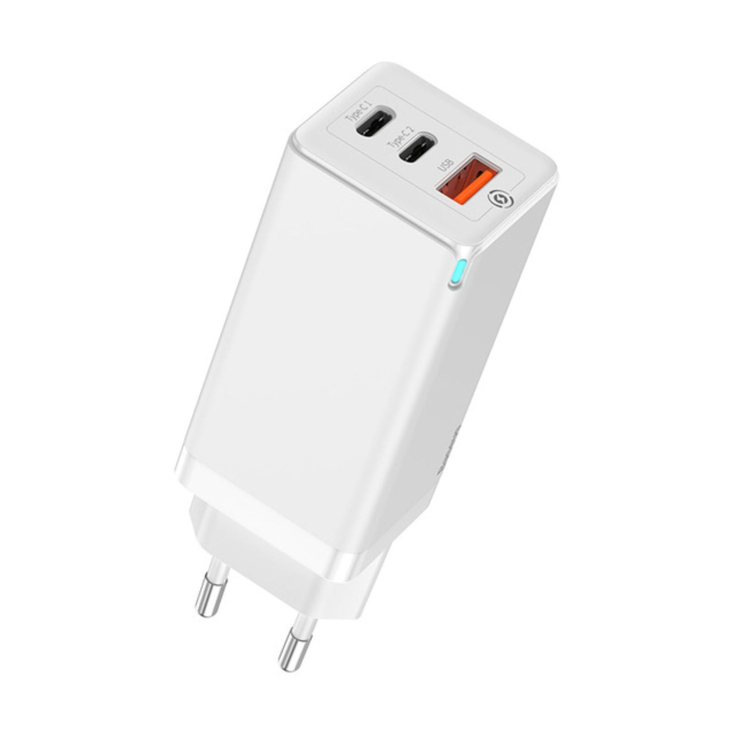 USB Fast Charger - 65W/3A
