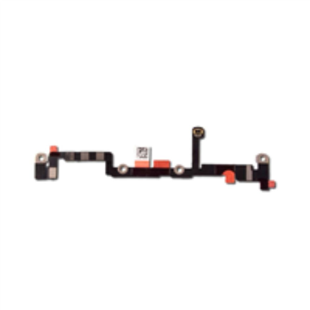 iPhone X - Bottom Antenna Flex Cable