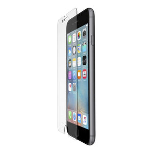 iPhone 6/6S Plus - 9H Tempered glass