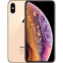 Load image into Gallery viewer, iPhone XR - Refurbished