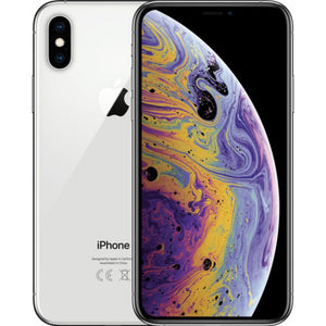 iPhone XR - Refurbished
