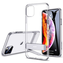 Load image into Gallery viewer, ESR Apple iPhone 11 Pro Max Air Shield Boost Case - Clear