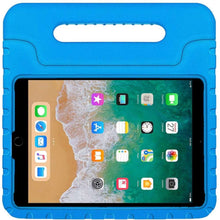 Load image into Gallery viewer, Just in Case Kids Case Classic Apple iPad Pro 11 (Blue)