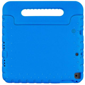 Just in Case Kids Case Classic Apple iPad Pro 11 (Blue)