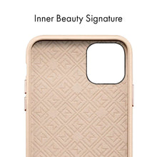 Load image into Gallery viewer, Spigen La Manon Calin Case Apple iPhone 11 Pro Max (Pale Pink) - 075CS27066