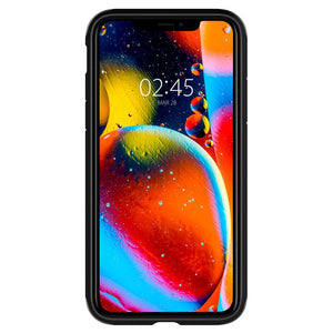 Spigen Tough Armor Case Apple iPhone 11 Pro Max (Black) 075CS27142