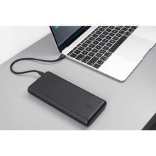 Load image into Gallery viewer, Aukey PD 3.0 Powerbank 26800mAh PB-XD26
