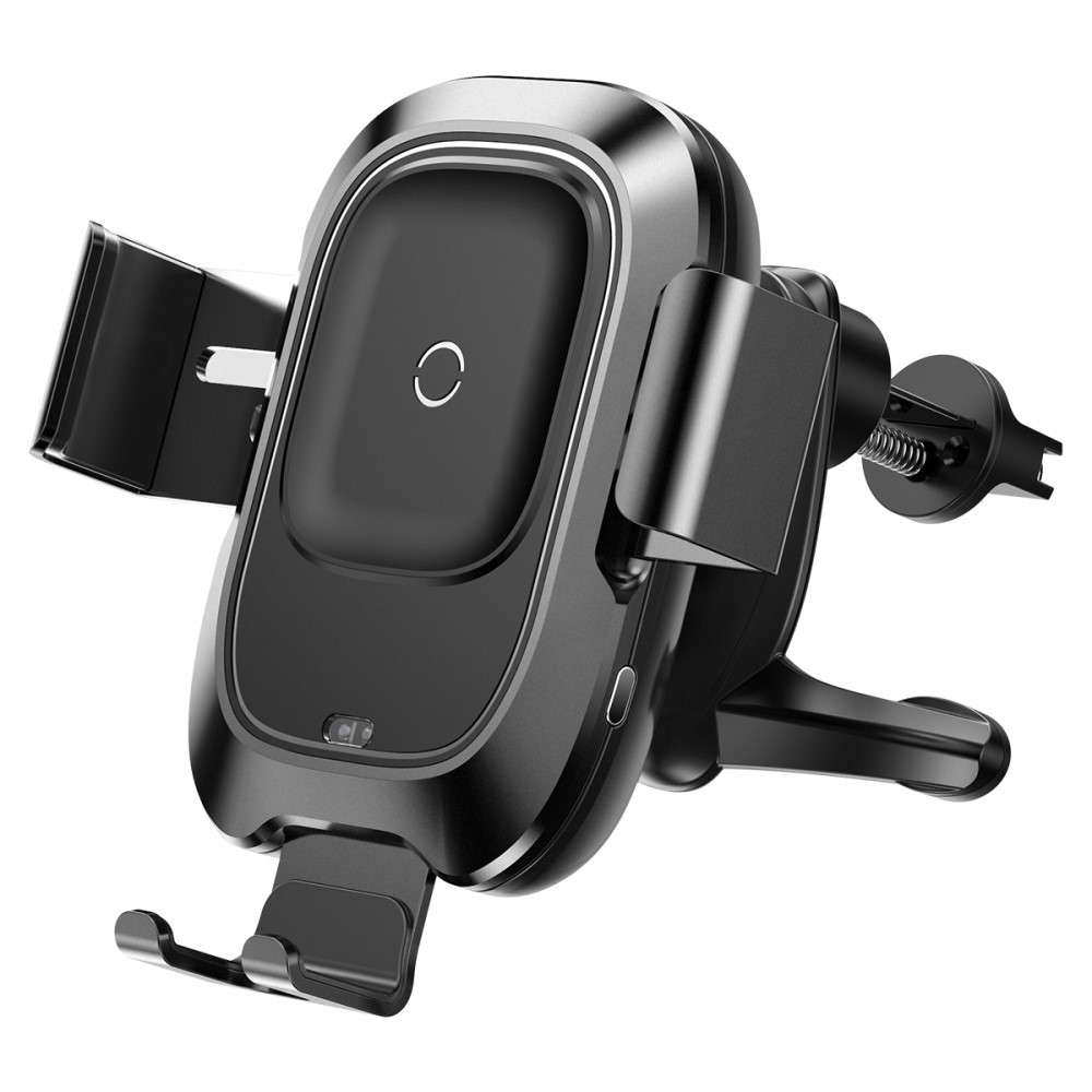 Baseus Intelligent Wireless Car Holder Vent Mount