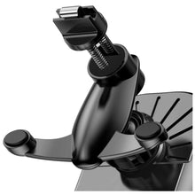 Load image into Gallery viewer, Baseus Intelligent Wireless Car Holder Vent Mount