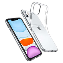 Load image into Gallery viewer, ESR Apple iPhone 11 Case Essential Clear